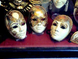 Mascaras_carnaval wiki